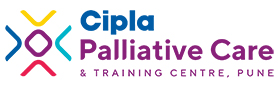 Cipla Palliative Care & Training Centre
